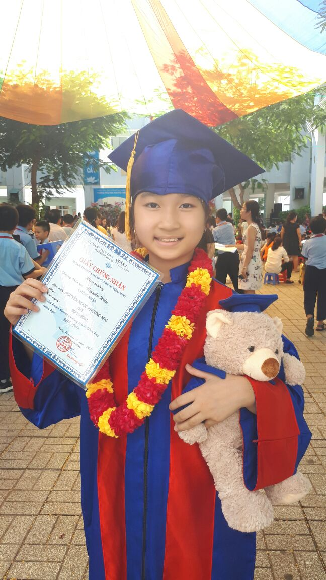http://quatotnghiep.com/www/uploads/images/gau-tot-nghiep-(3).jpg
